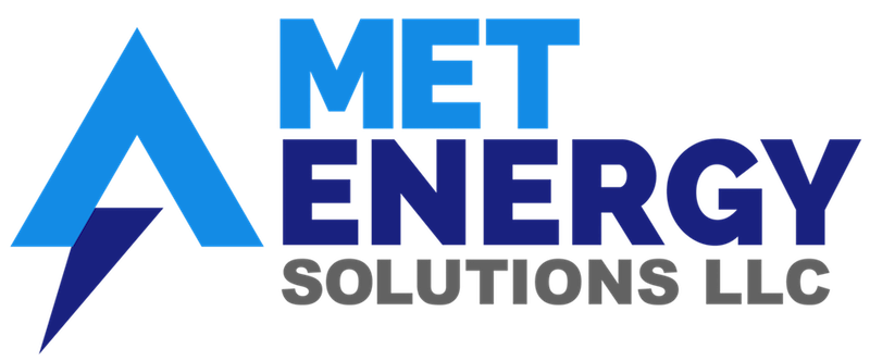 MET Energy Solutions LLC